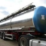 Рафинированное подсолнечное масло с завода, Екатеринбург