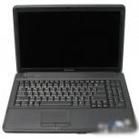 Ноутбук Lenovo Idea Pad G550L, Екатеринбург