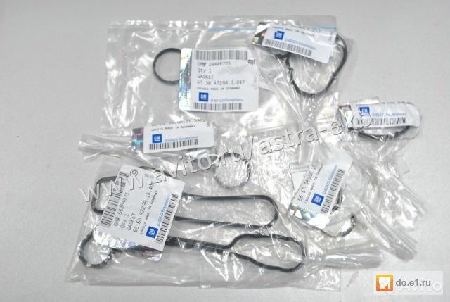 Прокладки теплообменника фото теплообменники самоварного типа для бань