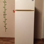 """Продам холодильник """"Атлант"""", Екатеринбург"""