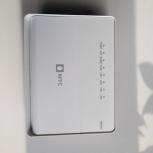 router DLink-615S, Екатеринбург