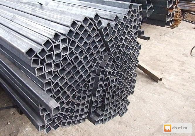 Частные объявления г екатеринбург металлопрокат строительные материалы в москве частные объявления о продаже