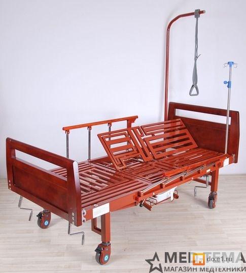 Дома для лежачих больных в екатеринбурге платный дом для престарелых в астрахани цены