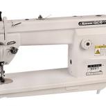 GC 6-7-D Typical Промышленная швейная машина, Екатеринбург