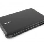 Ноутбук Samsung R428, Екатеринбург