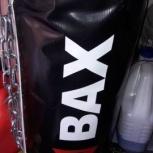 Мешок для бокса + перчатки, Екатеринбург