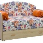 Кресло-кровать Антошка 1 (120) арт.01 (НиК), Екатеринбург