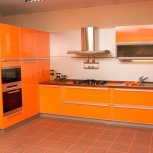 Кухни наличии и под заказ по вашим размерам ., Екатеринбург