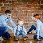 Семейный, детский фотограф Екатеринбург, Екатеринбург
