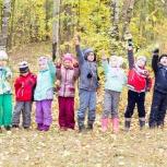 Набор с 1,5 лет в мини-садик Сосновый Бор (Уктус), Екатеринбург