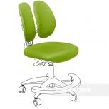 Чехол для кресла Primo green, Екатеринбург