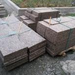 Продам действующий бизнес по продаже гранита, Екатеринбург