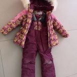 Продам детский комплект kiko, Екатеринбург