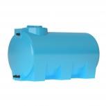 Бак для воды Aquatec ATH 500 С Поплавком Синий, Екатеринбург