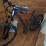 Продам горный велосипед stern motion 1.0, Екатеринбург