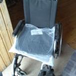Инвалидная коляска, Екатеринбург