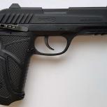 Пистолет пневматический GAMO PT-85 Blowback, Екатеринбург