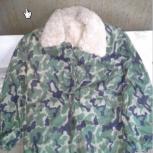 Куртка меховая, Екатеринбург