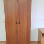 Продам шкаф, Екатеринбург