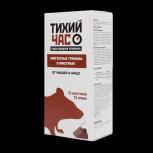 Средство от крыс и мышей Тихий Час в пакетиках, Екатеринбург