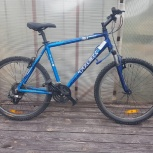 Велосипед горный Trek 3500, Екатеринбург