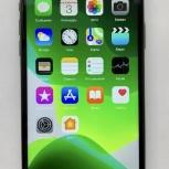 iPhone 11 Pro Max Реплика, Екатеринбург