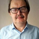 Репетитор по математике, выезд к ученику, подготовка к ЕГЭ, ОГЭ, Екатеринбург