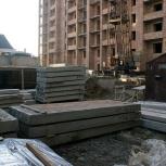 Вывозим заборные плиты, плиты перекрытия,дорожные плиты итд, Екатеринбург