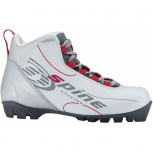 Ботинки лыжные SPINE Viper 251/2 NNN, Екатеринбург
