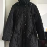 Куртка демисезонная для беременных, Екатеринбург