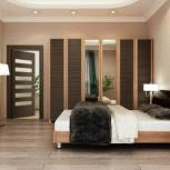 Спальня Камелия-9, модульная (ЛР), Екатеринбург