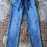 Продам джинсы разных размеров, Екатеринбург