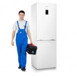 Диагностика и ремонт  холодильников и морозильных камер, Екатеринбург