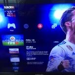 Игры для Sony PS-3, Екатеринбург