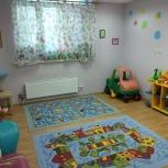 """Детский сад """"Немо"""" на сортировке, Екатеринбург"""