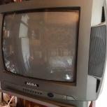 Телевизор Akira с диагональю 32 см, Екатеринбург