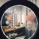 Продам действующий салон красоты, Екатеринбург