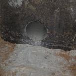 Алмазное бурение (сверление) в бетоне, кирпиче, ж/б., Екатеринбург