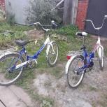ВелосипедЫ, Екатеринбург