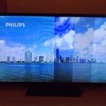 Ремонт жк телевизоров lg samsung philips sony - продажа запчастей, Екатеринбург
