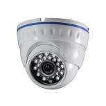 Камера видеонаблюдения HD, Екатеринбург