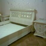 Сборка мебели, кухонь, сантехники, Екатеринбург