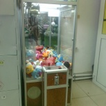 "Продам автомат ""Хватайка"", Екатеринбург"
