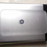 Продажа планшетного домашнего сканера, Екатеринбург