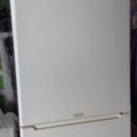 Продам холодильник Stinol 116, Екатеринбург