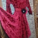 Праздничное платье, Екатеринбург