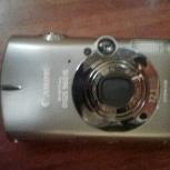 Фотокамера CANON IXUS 960 IS, Екатеринбург