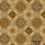 Линолеум Комитекс Лин  ,,1.5,4 м Рулон 010-144-114, Екатеринбург