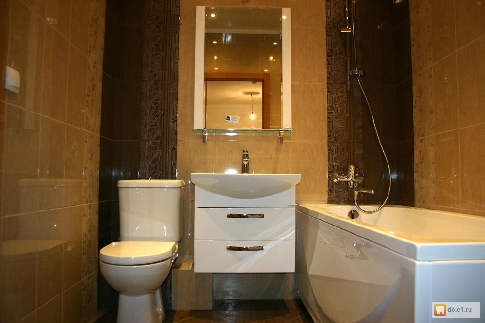 Ремонт ванной комнаты новосибирск частные объявления гей знакомства дать объявление