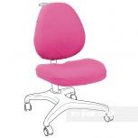 Чехол для кресла Bello I pink, Екатеринбург
